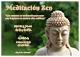 meditacion zen malaga
